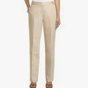 Brooks Brothers Caroline Fit Women's Sz 8